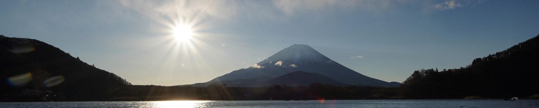 京都山吹写真クラブ
